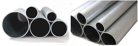 金属穿线管的安全性